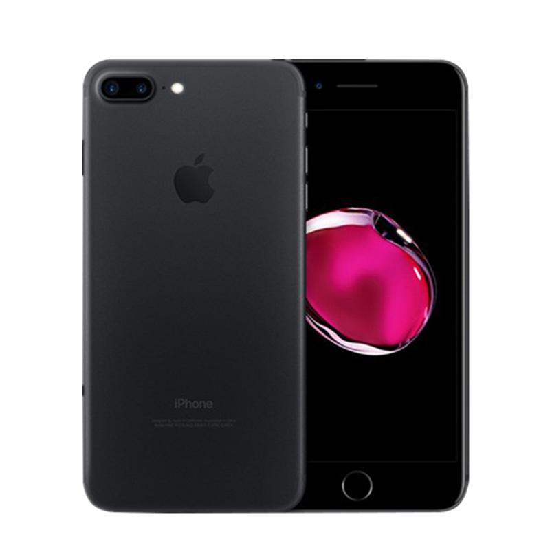Apple/苹果 iPhone 7/7plus正品国行三网4G 大陆行货送屏碎险