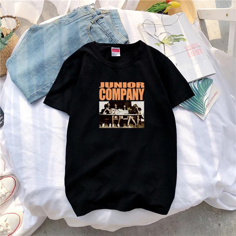 短袖男士T恤 国潮流帅气2019夏季新款半袖体恤宽松嘻哈情侣上衣服