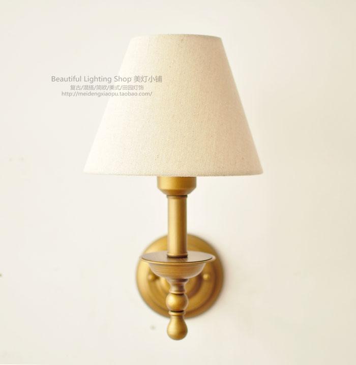 欧普照明客厅灯吊灯