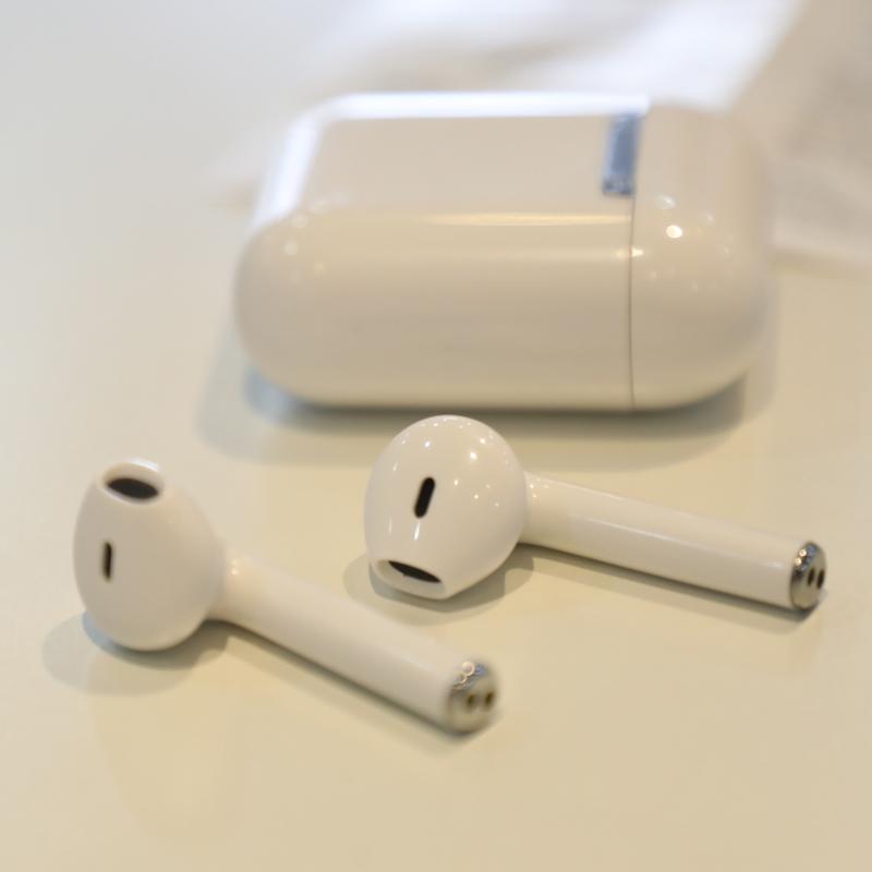 华为无线蓝牙耳机P20 P30 Pro荣耀双耳V10 8x入耳式专用nova5/4/2s/3i原�b正品mate20无限通用i手机畅享9plus
