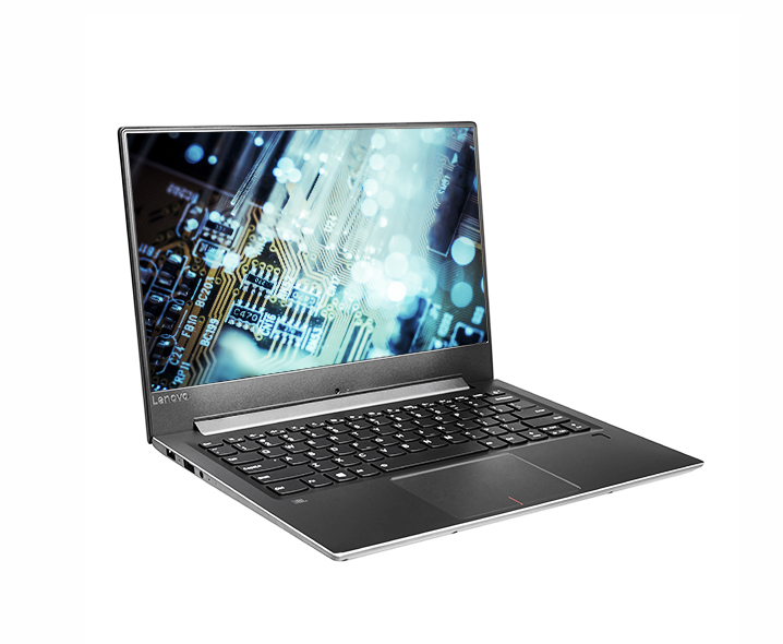 Lenovo/联想 昭阳 K20-80 i5-7200U/8G/256G固2G独商用笔记本电脑
