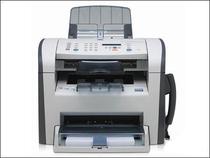 惠普3050HP1319复印A4家用小型办公二手墨粉黑白激光打印一体机