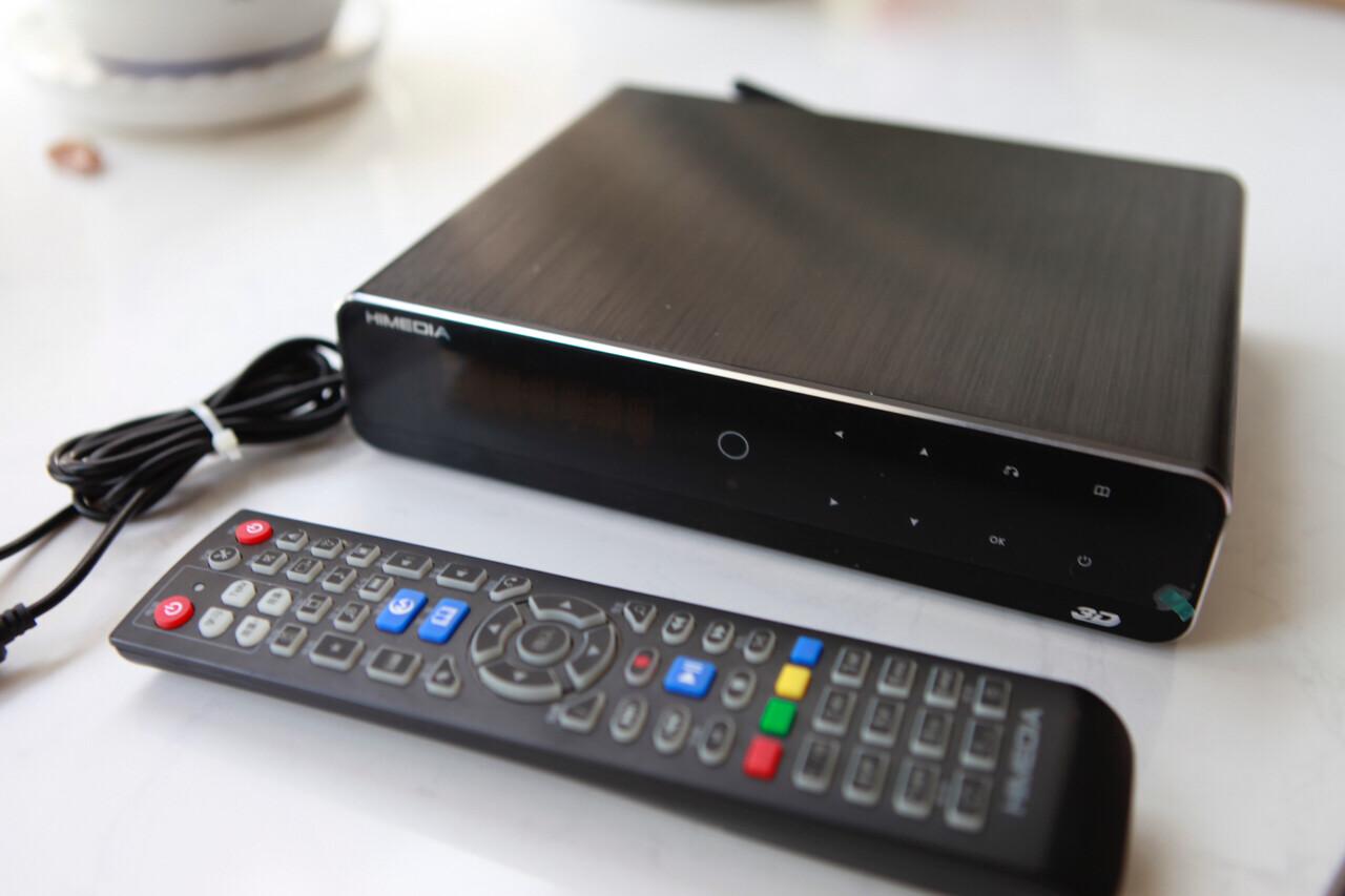 """""""海美迪電視盒子H3""""的图片搜索结果"""