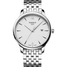 Directly Tissot Tissot imported quartz watch male Junya fashion T063.617.36.037.00 Switzerland