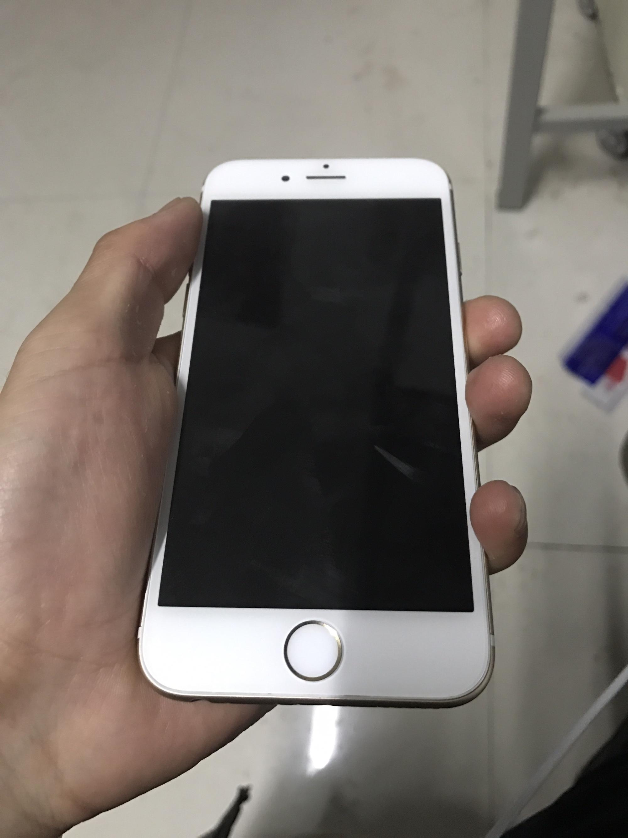 捡到手机手机自己用,要不要刷机解id锁扬州苹果苹果以旧换新图片