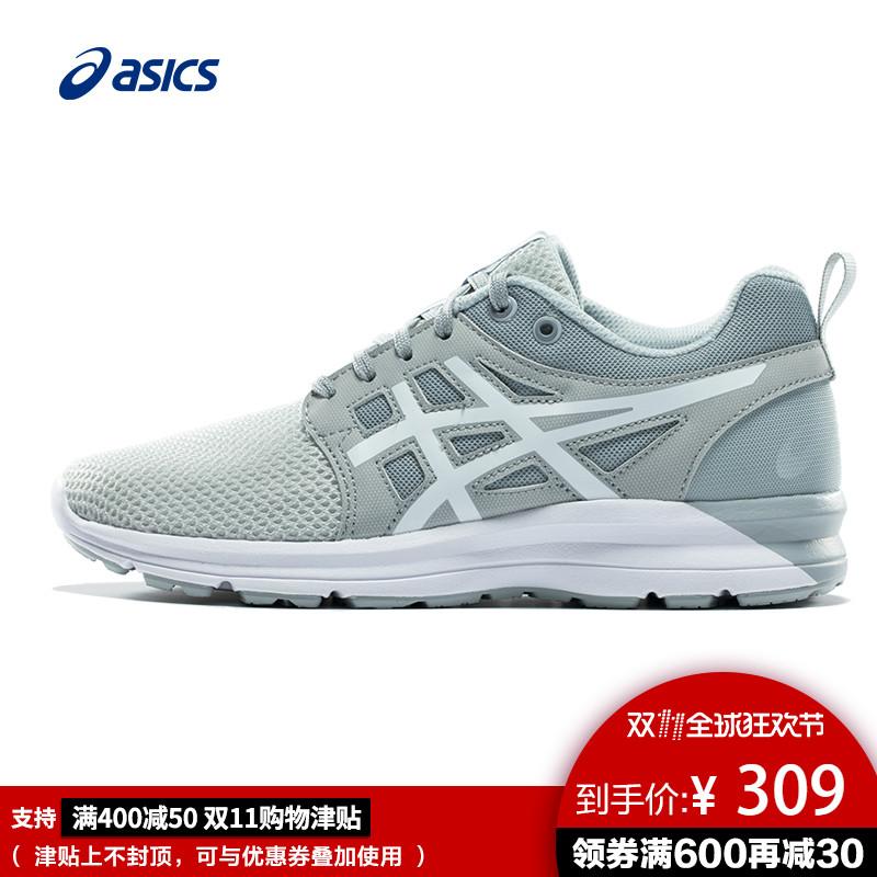 【预售】ASICS亚瑟士GEL-TORRANCE缓冲跑鞋跑步鞋运动鞋女