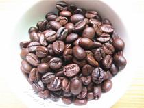 香醇意大利风味咖啡豆---咖啡厅用,办公室用,家用自助餐用咖啡