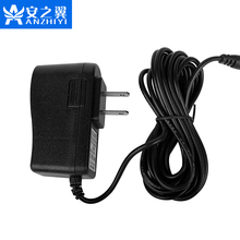 Power adapter 6V 9V power supply 3C certified power alarm accessories
