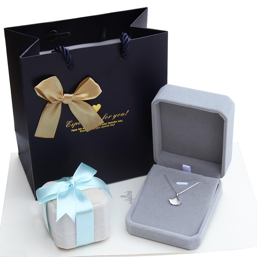 走心友情送闺蜜女友老婆浪漫特别的生日礼物女生韩国创意实用礼品