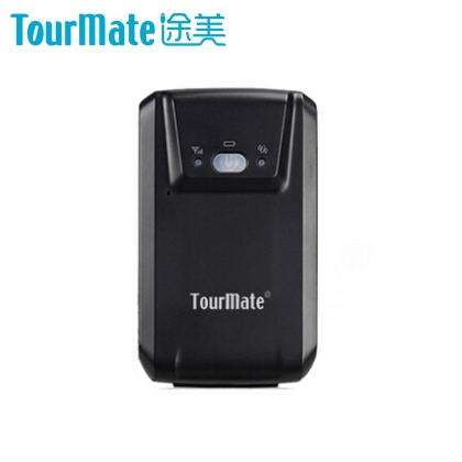 Tour Mate/途美 GPS定位器怎么样,好不好
