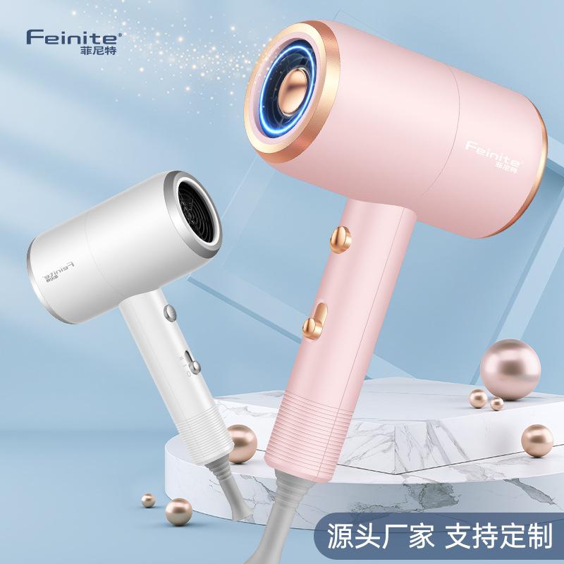 源头厂家抖音爆款吹风机台湾110V电吹风网红吹风筒家用电器礼品