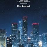 生命3.0:生活在人工智能时代 英文原版  Life 3.0:Being Human in the Age of AI 埃隆·马斯克推荐 Max Tegmark 精装