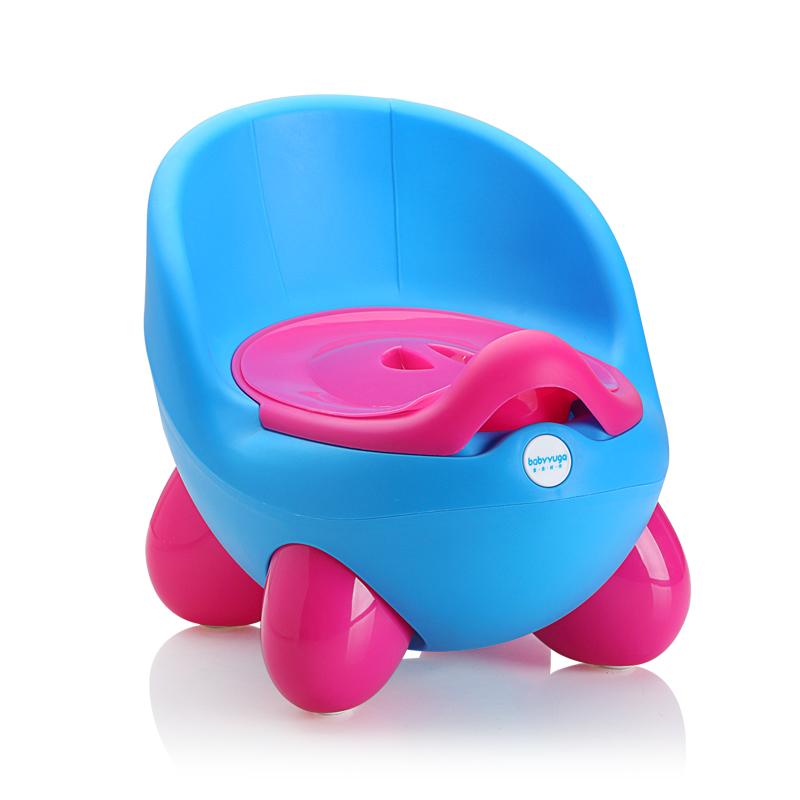 宝贝时代婴儿坐便器怎么样,有必要买吗