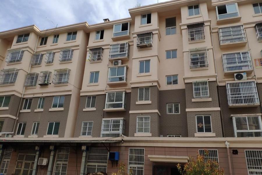 徐州市丰县汉御华庭1-2-601室房产