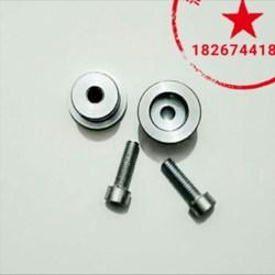 通力电梯配件/通力小门刀固定件/固定原装/螺丝