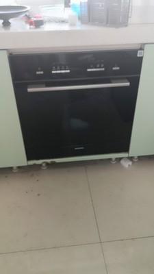 洗碗机老板WB751如何怎么样?口碑怎样! 好评文章 第3张