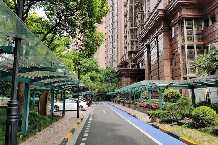 上海市徐汇区天钥桥路968弄(徐汇苑)9号1901室