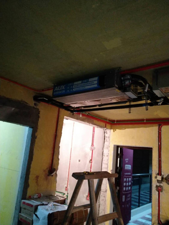 求助评测原始原素全实木电视柜怎么样-亲身体验一个月后,怎么样