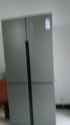【如何说】美菱冰箱BCD-563Plus评测电冰箱感觉怎么样呀?网友的真实点评! 好货爆料 第10张
