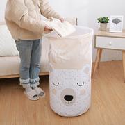 大号束口棉被子收纳袋整理袋盖巾搬家衣服行李防尘打包袋