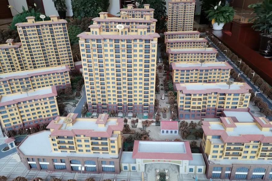 东港市孤山镇将军名府小区12号楼1单元504、604室