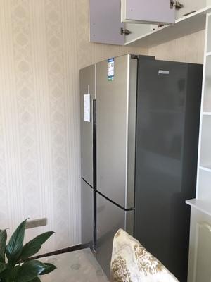 真实的说一下TCLBCD-499WEF1电冰箱怎么样?质量评测揭秘,我后悔买晚了!? 好物资讯 第8张