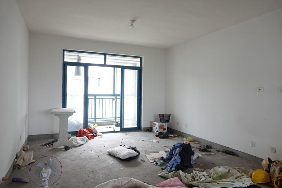 上海市奉贤区联业路859弄189号302室