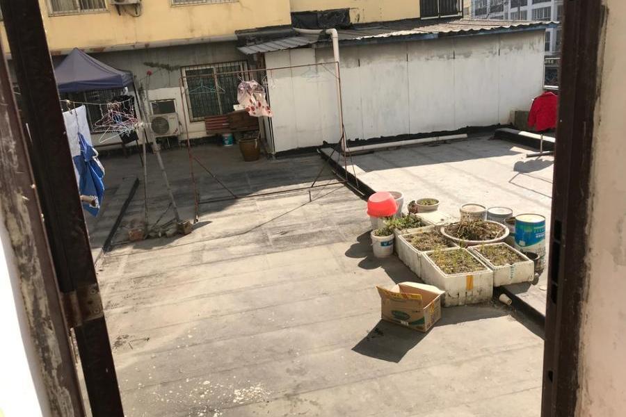 湖北省武汉市武昌区巡司河街1号福星苑4栋2层1号房地产