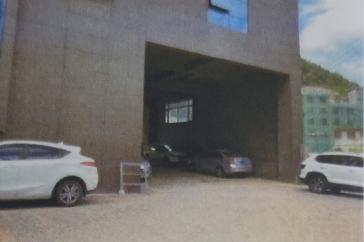 陕西省镇巴县泾洋街道办事处泾洋村庞家坝组镇巴县商业中心2号楼6层601室