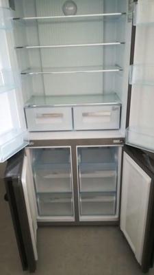 戶分析下奧馬BCD-219WDT/B怎么樣,電冰箱求事實真相,求解答!