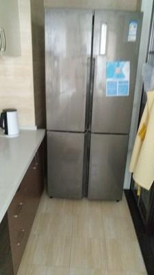 大家怎么感受电冰箱松下NRC33PX3NL怎么样,保鲜效果大家说说看吧!