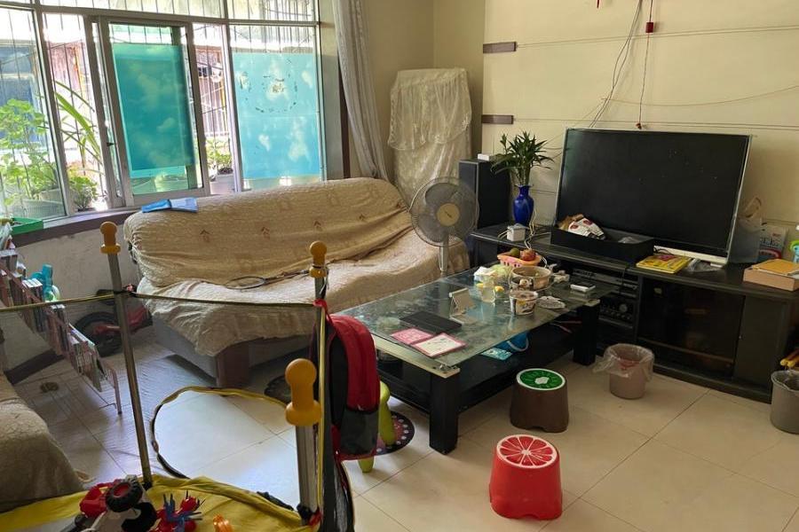 简阳市简城镇顺城街20号-1栋1单元6楼1号住宅