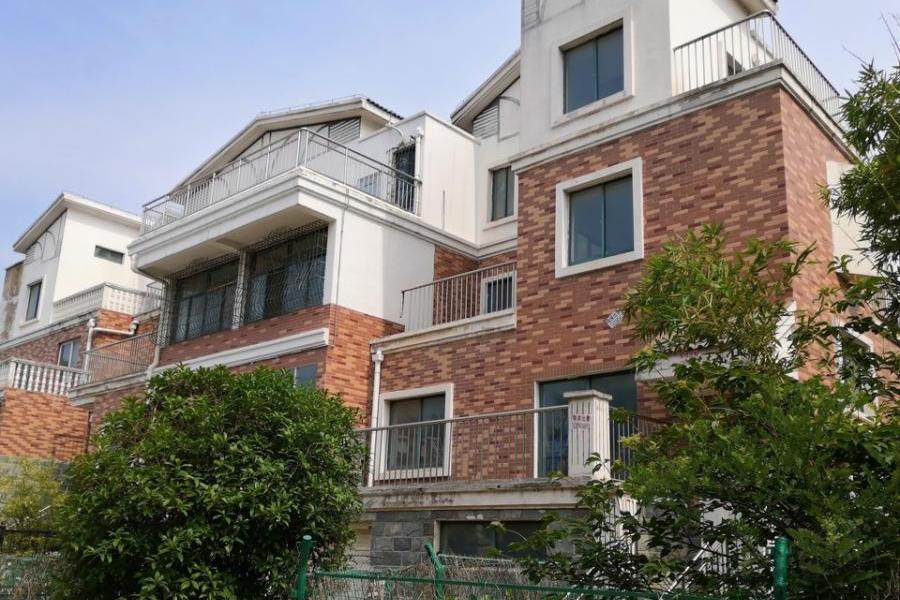 徐州市久隆凤凰城L86-04室
