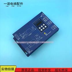 电梯配件 蒂森K300门机变频器上海贝思特BG101-S20P2S 0.2kw现货