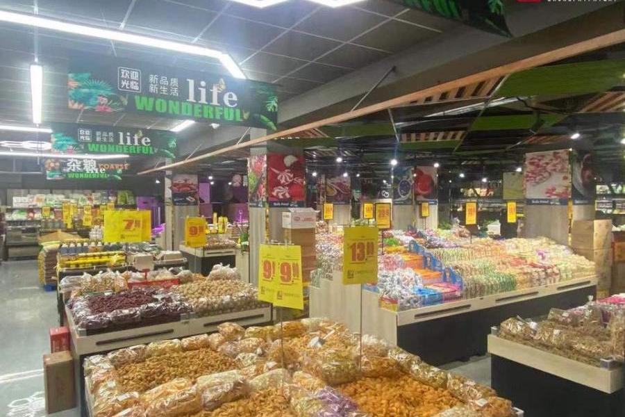 天津市滨海新区塘沽胜利街9栋底商