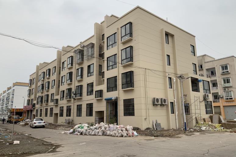 上海市浦东新区川图路300号18幢乙102室厂房