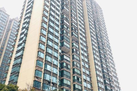 湖南省长沙市雨花区劳动东路820号恒大绿洲小区22-23栋507的房地产