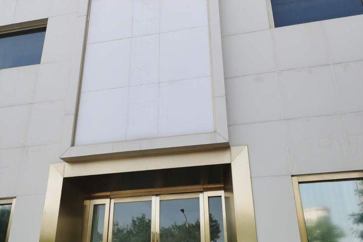 天津市河西区尖山路2-2号101房屋