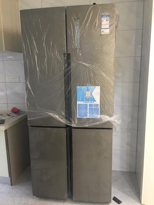 三星RS62R5007M9/SC冰箱怎么样?推呢?质量详解分析如何呢?mdsundaawuz