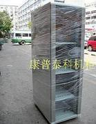 Network cabinets 600*960*2000 42U Cabinet 2-meter-high server cabinet with substantial cash