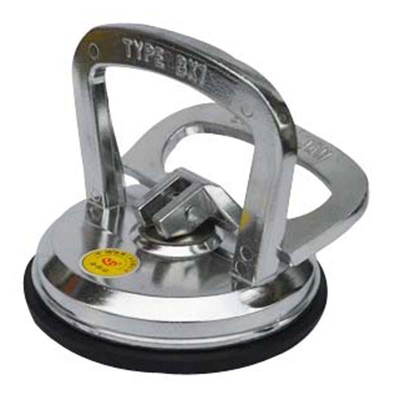 铝合金玻璃瓷砖吸盘 包邮高档防静电地板搬运工具 单爪双爪三爪