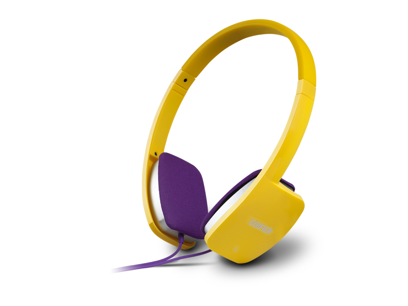 Edifier/漫步者 K680耳机音质怎么样,值得买吗