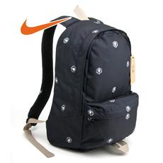 耐克背包学生书包登山包男女 NIKE双肩背包时尚运动休闲包 BA3275