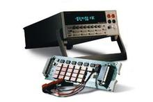 2000-20 [Test Accessories - Other Digital Multimeter 20 Chan