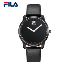 FILA/斐乐正品手表时尚简约运动石英男表男士手表学生表FLM38-790