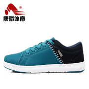 Sports pedals shoes men's shoes sport shoes autumn new authentic men's Korean Air student casual shoe City boy