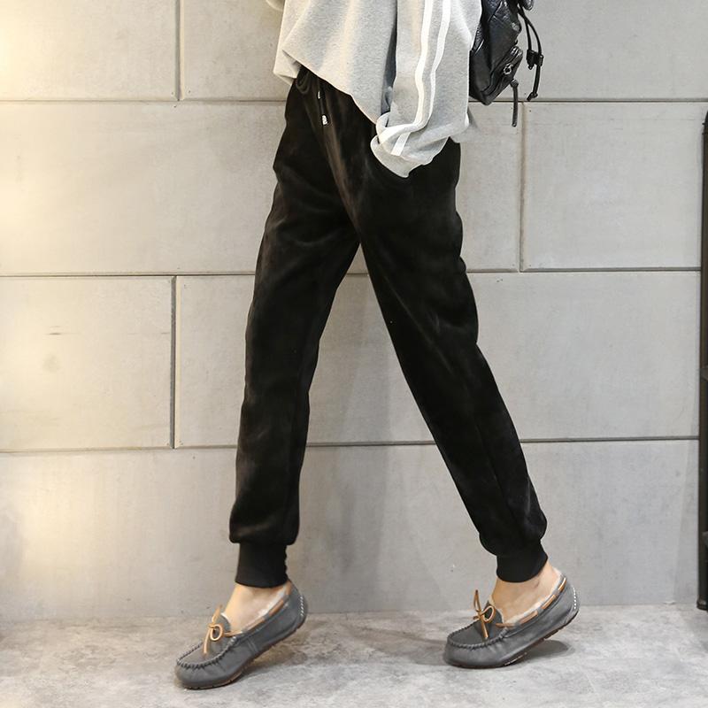 镜淇品牌女裤怎样,评价如何,为什么受追捧