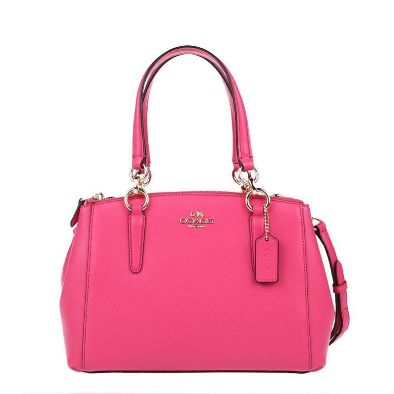 22b50da04b2f Coach handbags outlet COACH Coach Leather Crossbody Bag killer small handbag  bag 36704 57523tmall. hk ...