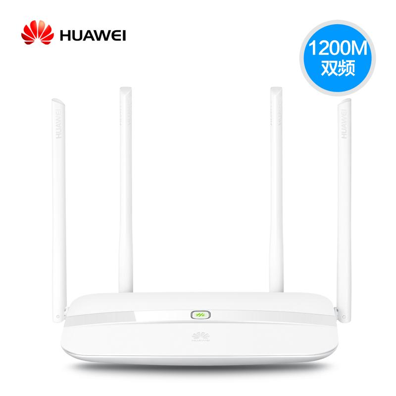 Huawei/华为 ws832 路由器怎么样,评测