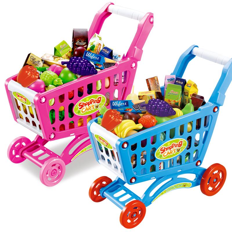 Игрушки для 2 летней девочки